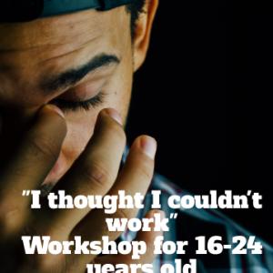 employment-Workshop-1-1